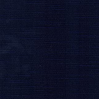 Longaberger Kiddie Kiddy Purse Basket Indigo Blue OE Fabric Liner New In Bag