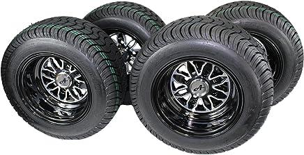 Super Shells Wheel Insert Pack G Spoke Lotus /& BRM