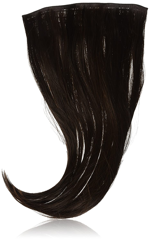 Revlon PrimaFlex Dark 予約 Brown Clip セール 登場から人気沸騰 Inch Extension Hair In 18