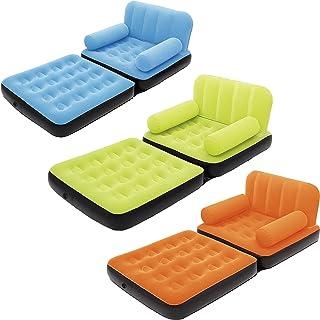 Amazon.es: sofa hinchable - Bestway