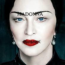 Best masterpiece madonna live Reviews