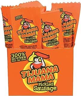 Penrose Sausage - Tijuana Mama - 12 Unit Box