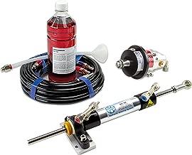 Hydrodrive MU50TF-MRA Inboard Hydraulic Steering System