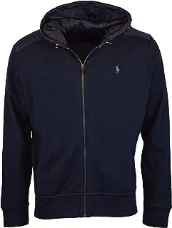 49633abfdb8 Amazon.com: Polo Ralph Lauren - Fashion Hoodies & Sweatshirts ...