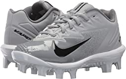 Nike Kids Vapor Ultrafly Pro MCS BG Baseball (Big Kid)