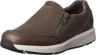ROCKPORT Women's Casual Walking Trustride Size Zip Shoe