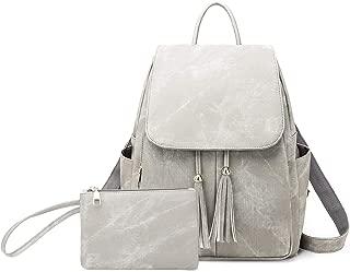 Shinedown Messenger Bag Cross Body Bag Shoulder Bag For Work /& College