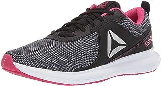 Reebok Women's Driftium Running Shoe