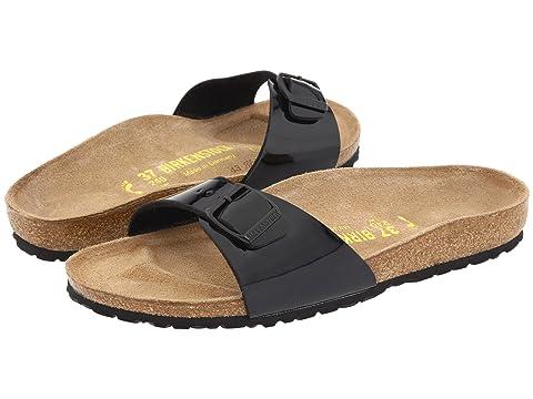 Birkenstock Shoes - Birkenstock Madrid Shoes - ... sKxXc