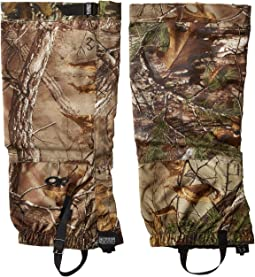 Rocky Mountain High Gaiters RealTree