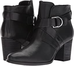 ECCO - Shape 55 Mid Cut Boot