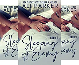 Sleeping With The Enemy (3 Book Series)