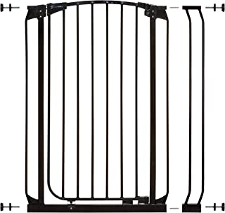 Dreambaby Chelsea Extra Tall Auto Close Security Gate w/ 3.5