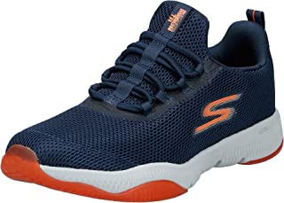 Skechers Go Run Tr, Men's Road Running Shoes