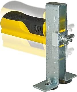 Stanley Tools - Drywall Stripper - STA116069