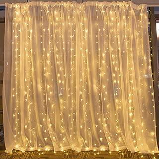 Best wedding window inc Reviews