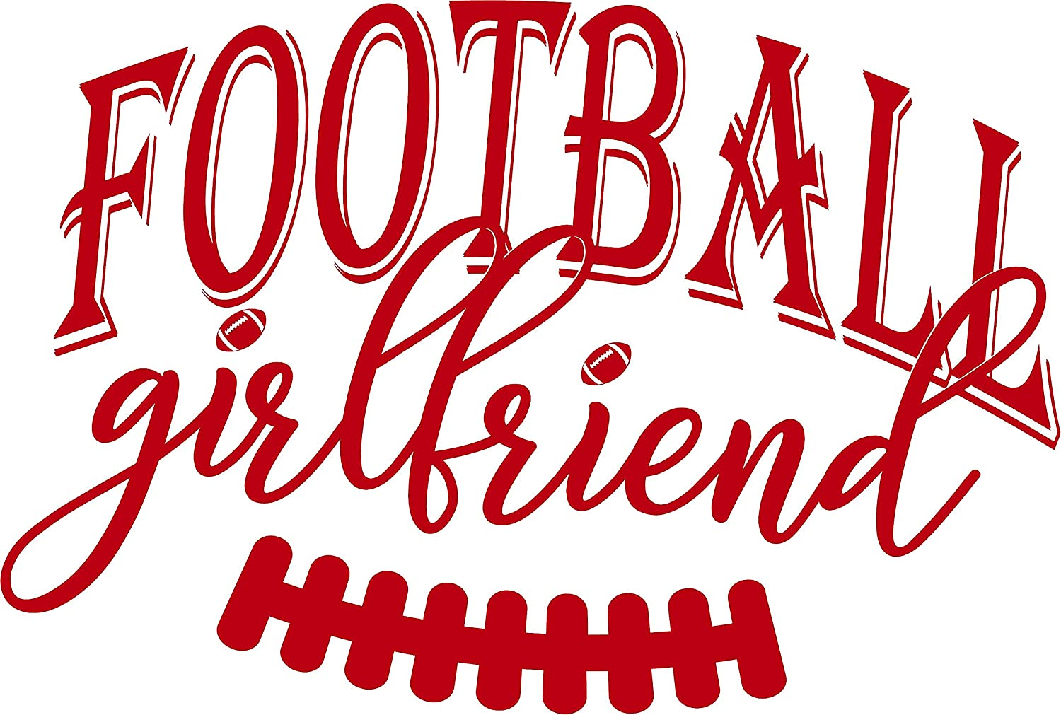 High quality SEC Apparel Football Iron on Patch Fabric Cl All stores are sold Decal transfers for