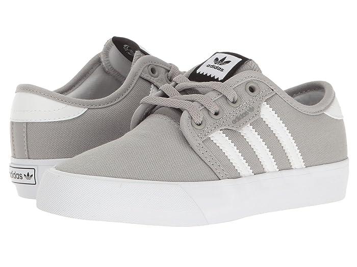 Adidas Kids' Superstar Sneaker (Big KidLittle KidToddler