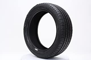 Michelin Primacy MXM4 all_ Season Radial Tire-235/55R19 101H