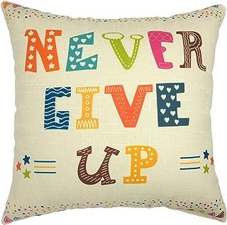 positive pillows