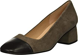 French Sole FS/NY Women's Carmen2 Pump