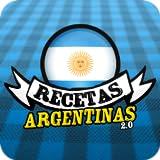 Recetas Argentinas...
