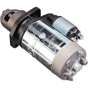 Bosch 0001362050 New Starter