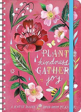 December 2020 Advent Of Kindness Calendar Amazon.com: Coming Soon   Calendars: Books