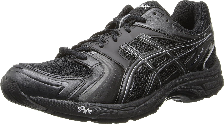 Asics Men's GEL-Tech Walker Neo 4 Walking shoes