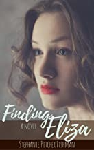 Finding Eliza (English Edition)