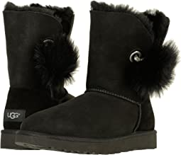 39f485c8453 Women's UGG Boots | Shoes | 6pm