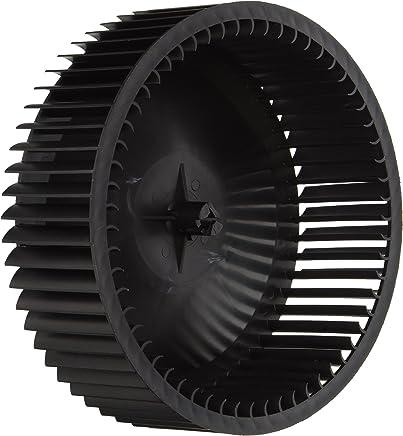 Frigidaire 327360001 *机鼓风车轮