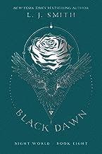 Black Dawn (Night World Book 8)