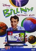 Bill Nye the Science Guy: Heat