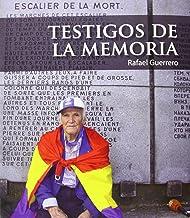 Mejor Testigos De La Memoria