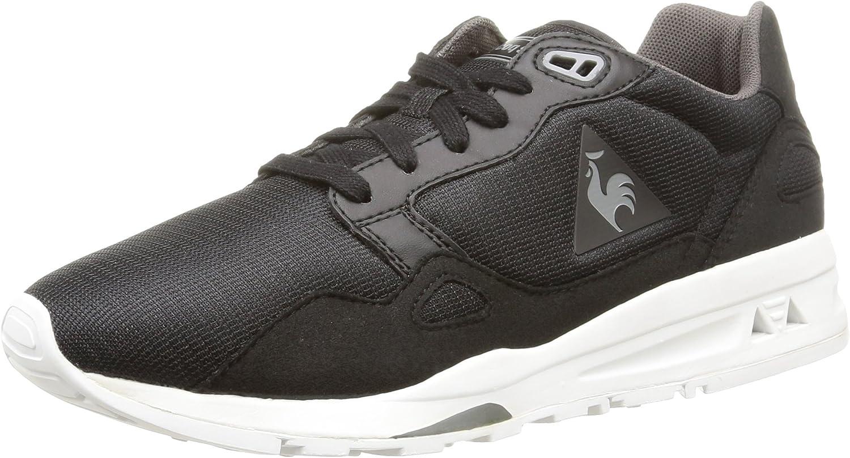 Le Coq Sportif Lcsr900, Men's Low-Top Sneakers