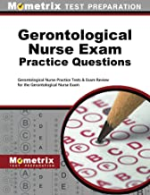 Best geriatric practice test Reviews