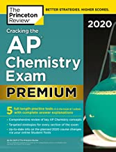 Best ap chemistry questions Reviews