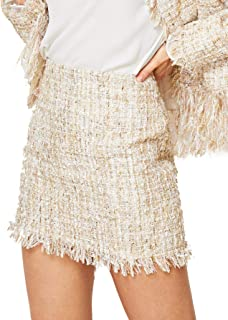 Best tweed skirt and jacket set Reviews