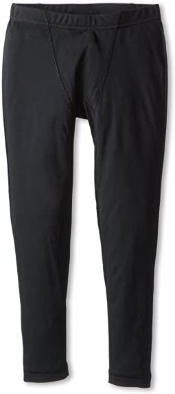 Columbia Kids - Baselayer Midweight Tight (Little Kids/Big Kids)