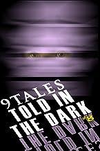 9Tales Told in the Dark #8 (9Tales Dark)
