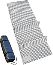 Best closed cell pad Reviews