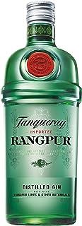 Tanqueray Rangpur Gin - 1000 ml