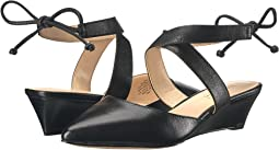 Nine West Elira