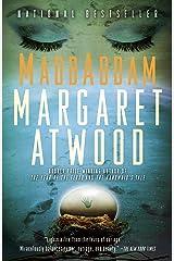 MaddAddam (MaddAddam Trilogy, Book 3) Kindle Edition