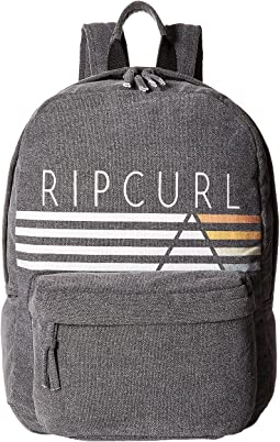 Rip Curl - Slow Motion Backpack