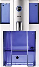 AlcaPure Zero Installation Purifier Reverse Osmosis Countertop Water Filter with Patented..