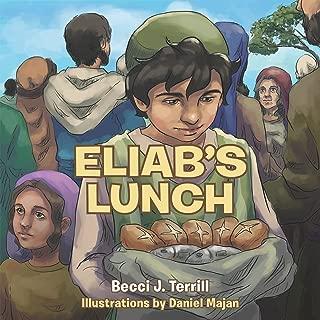 Eliab'S Lunch