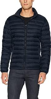 Best calvin klein rn 54163 ca 57151 jacket Reviews