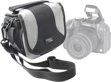 Amazon.es: Camaras Reflex Kodak - Bolsas y fundas para ...